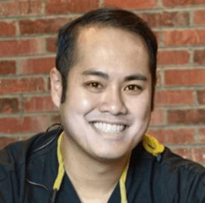 David-Nguyen-dentist