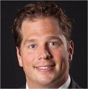 Dean-Kois-dentist