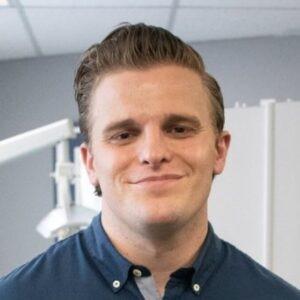 Dillon-Jensen-dentist