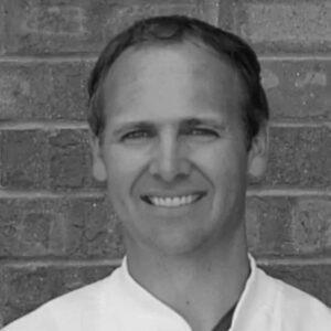 Dustin-Farris-dentist