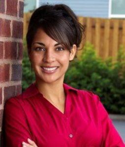 Elise-Braxmeyer-dentist