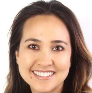 Emily-Browner-dentist