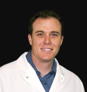 Eric-Genenbacher-dentist