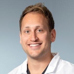 Eric-Johnson-dentist