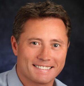 Eric-Rossow-dentist