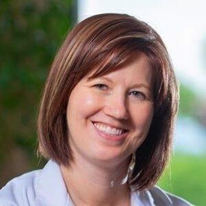 Erica-Derby-dentist