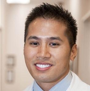 Ervin-Calvo-dentist