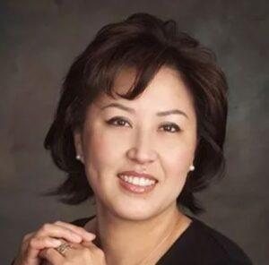 Eunice-Lee-dentist