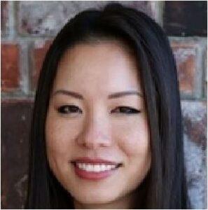 Evelyn-Chan-dentist