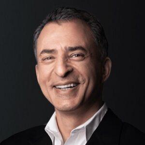 Farshad-Athari-dentist