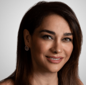 Fatemeh-Ebrahimi-dentist