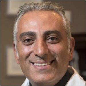 George-Harouni-dentist