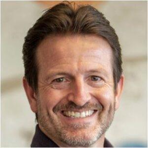 Grant-Bailey-dentist