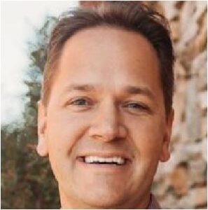 Gregory-Heideman-dentist
