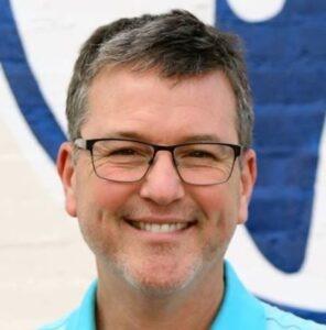 Gregory-Mcglone-dentist