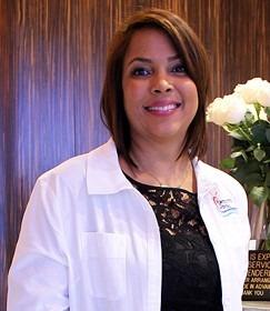 Heddamarie-Hart-dentist