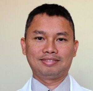 Hieu-Nguyen-dentist