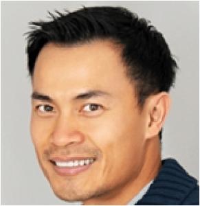 Hoa-Tran-dentist