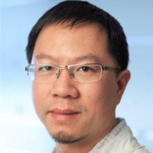 Hua-Gao-dentist