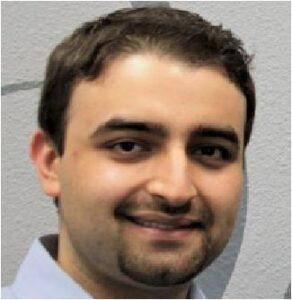 Iraj-Kasimi-dentist
