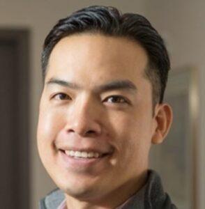 Jack-Nguyen-dentist