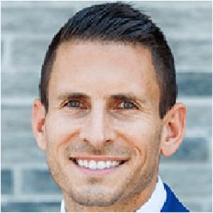 Jacob-Greaves-dentist