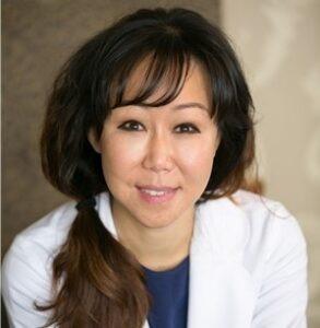 Jaime-Lee-dentist