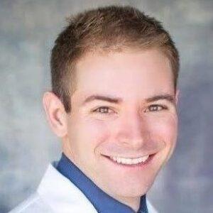 James-Bieneman-dentist