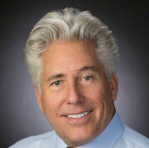 James-Makowski-dentist