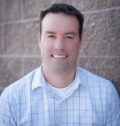 Jason-Howell-dentist