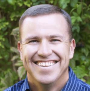 Jason-Ross-dentist