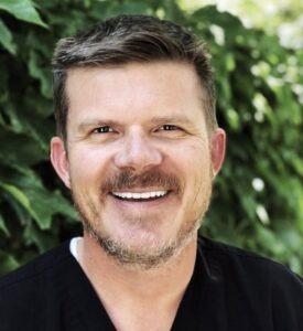 Jason-Skinner-dentist