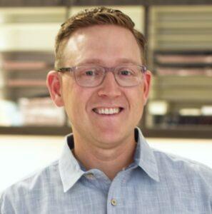 Jeffrey-Chandler-dentist