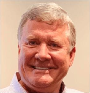 Jeffrey-Haskins-dentist
