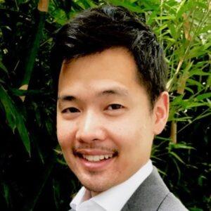 Jeffrey-Tang-dentist