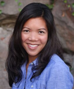 Jennifer-Nguyen-dentist
