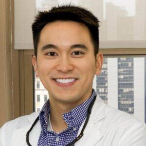 Jesse-Hwang-dentist