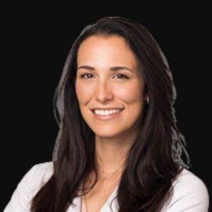 Jessica-Raber-dentist