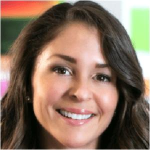 Joanna-Levin-dentist
