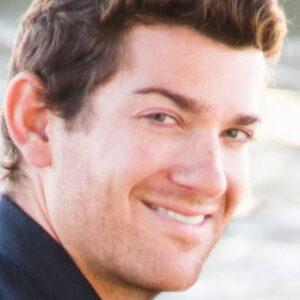 John-David-Miller-dentist