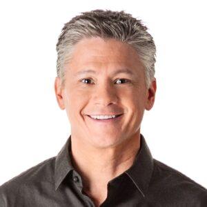John-Graham-dentist