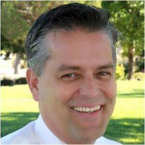 John-Griffiths-dentist
