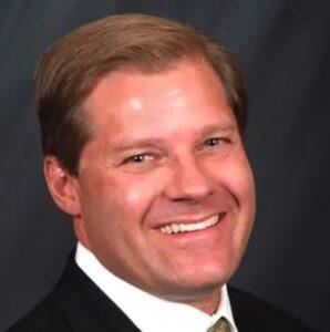 John-Hargreaves-dentist