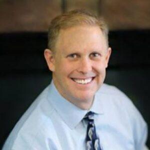 John-McMurray-dentist