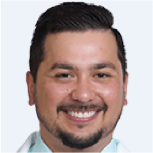 Jonathan-Aragon-dentist
