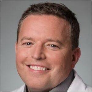 Jonathan-Campbell-dentist