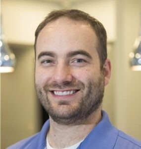 Jonathan-Welch-dentist