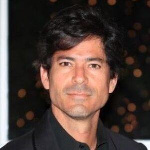 Jose-Lopez-dentist
