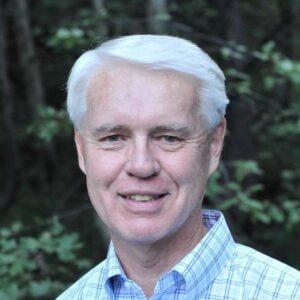Joseph-Stobbe-Jr-dentist