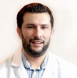 Joshua-Etman-dentist